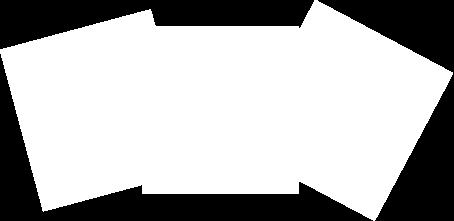 資料イメージ